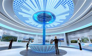 新媒体互动系统解决方案